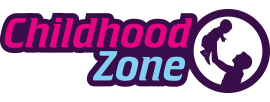 Childhood Zone